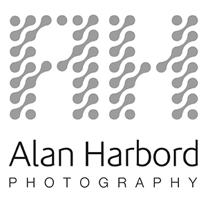 Commercial Photography | Tunbridge Wells, Kent | Alan Harbord